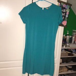 NEW Michaels Kors Dress